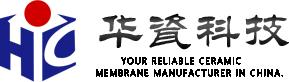 山东华瓷环保设备科技有限公司